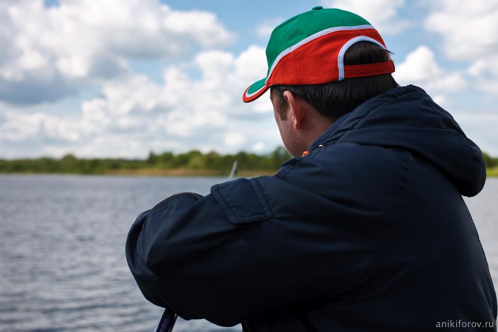 Ловить рыбу во сне на удочку  к чему бы это