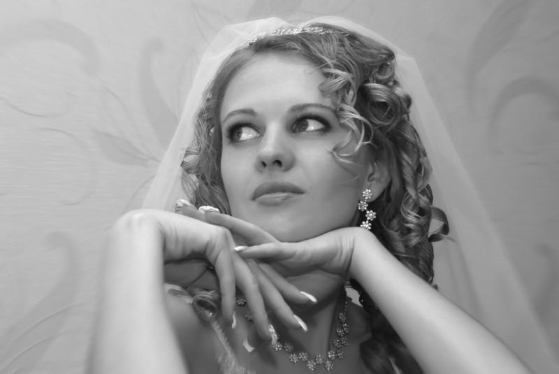 Бердянск свадьба 062