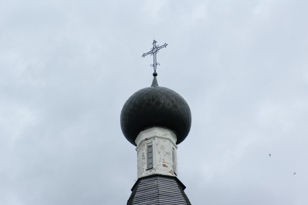 куполок