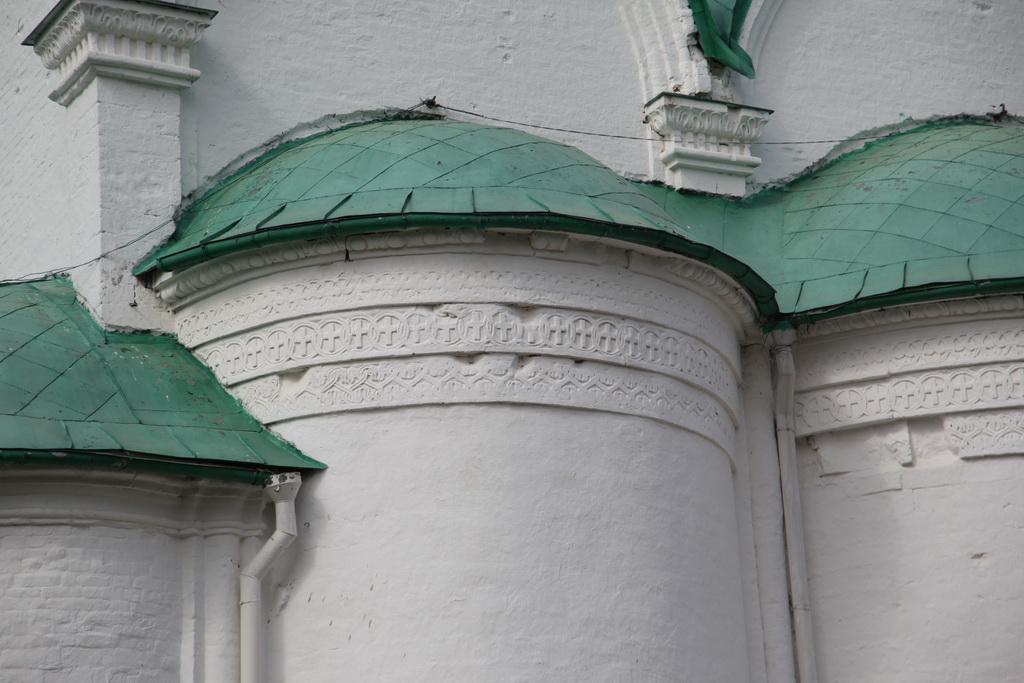 украшение храмовых алтарей