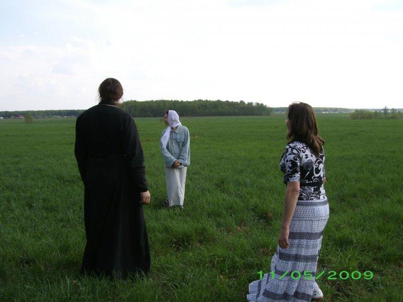 Давидова пустынь28 (2).