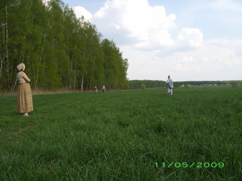 Давидова пустынь30.