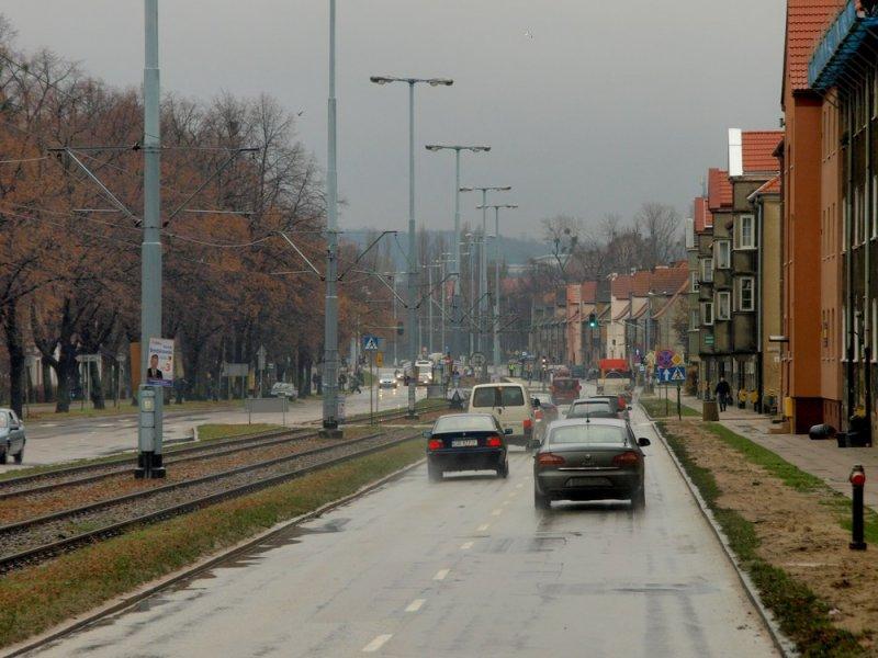 Гданьск-Сопот-Мальборк
