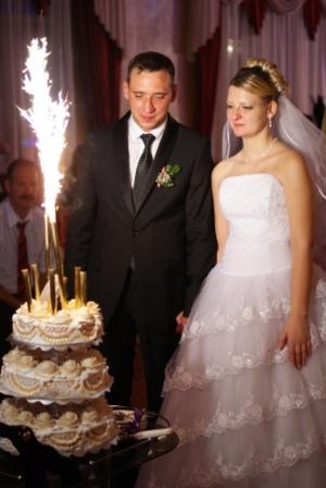 Павел и Мария_свадьба