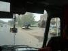 Поездка в Коломну 13.09.08