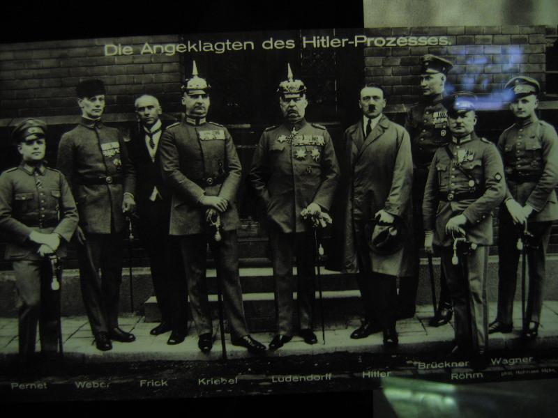 Фотографии Германии