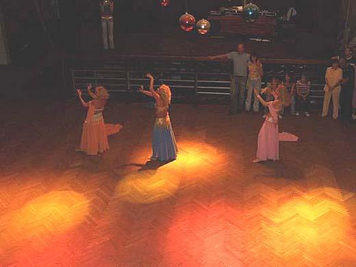 Даугавпилс,июль, 2006 г