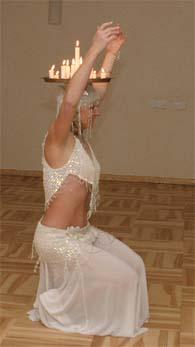 Хабиби, OSART, июнь, 2006 г.