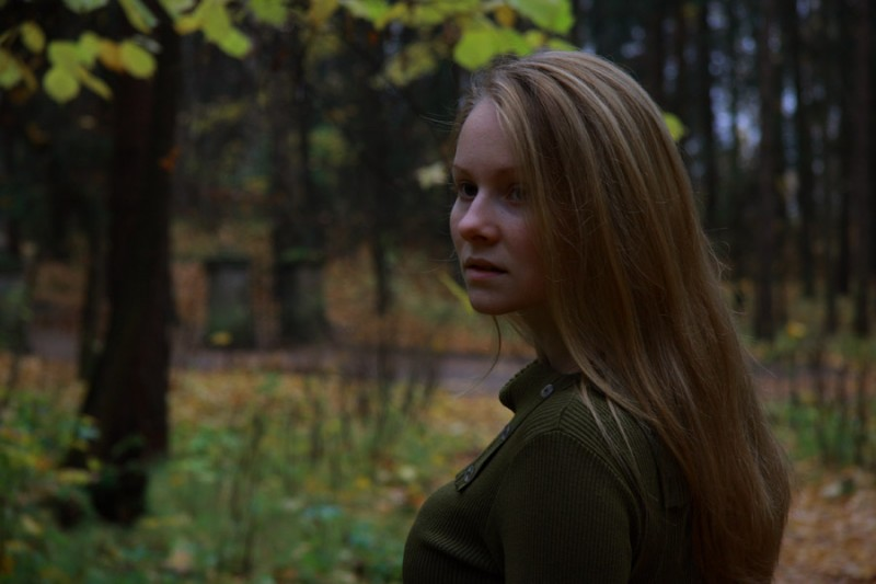 Кадр из фильма...
