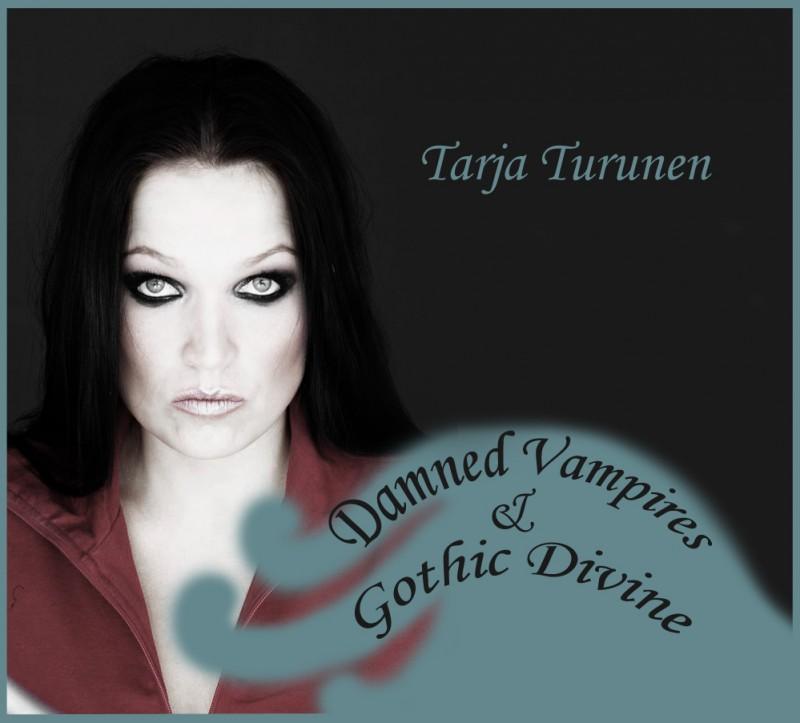 Damned Vampires & Gothic Divine