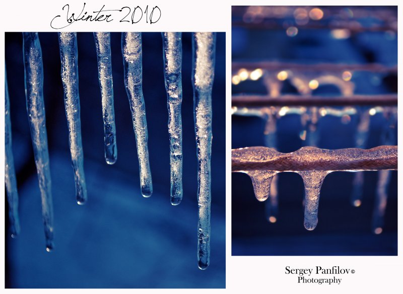 Winter 2010 (Original Edit)