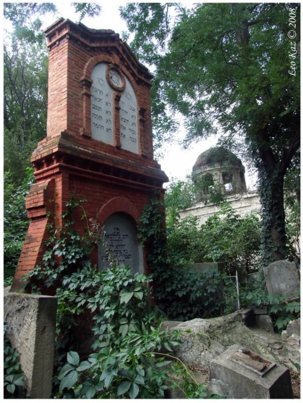 destroyed synagog №8398