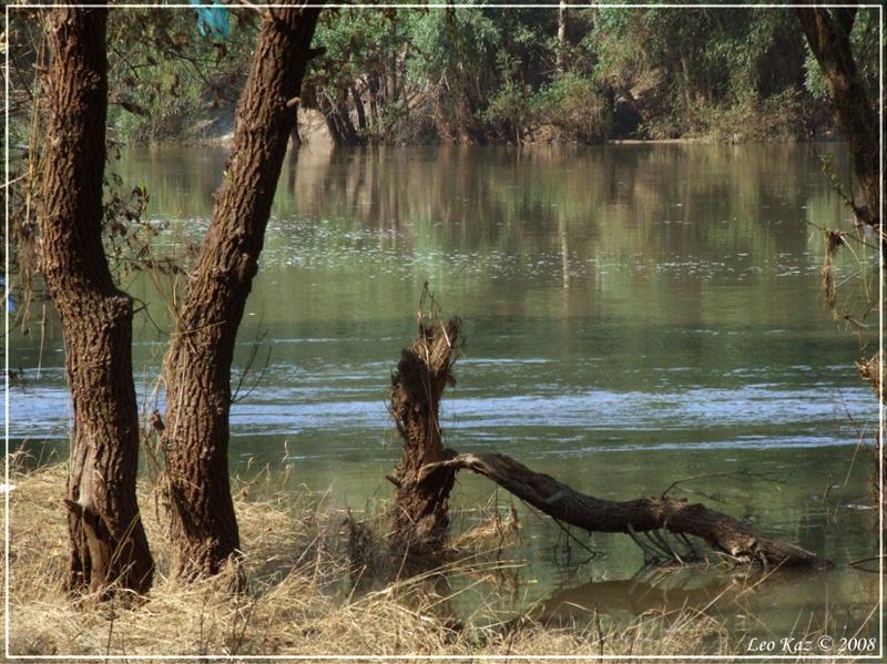 Потоп столетия (Moldova 2008) №7853