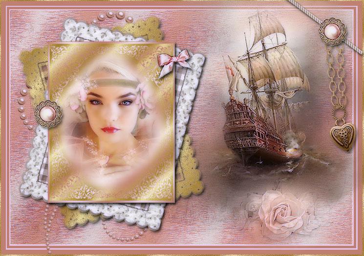 Ты просишь о верности, мой капитан, Но сердце, как птица, и честное слово Его не удержит ...