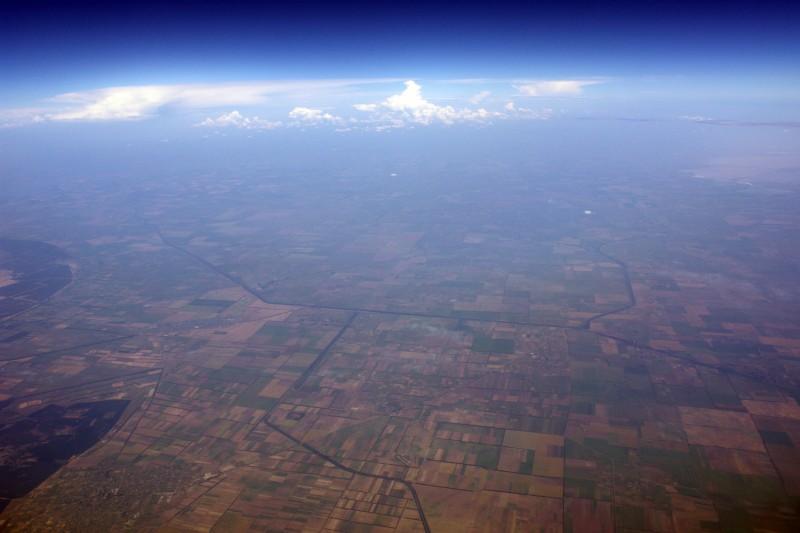 10.000 метров