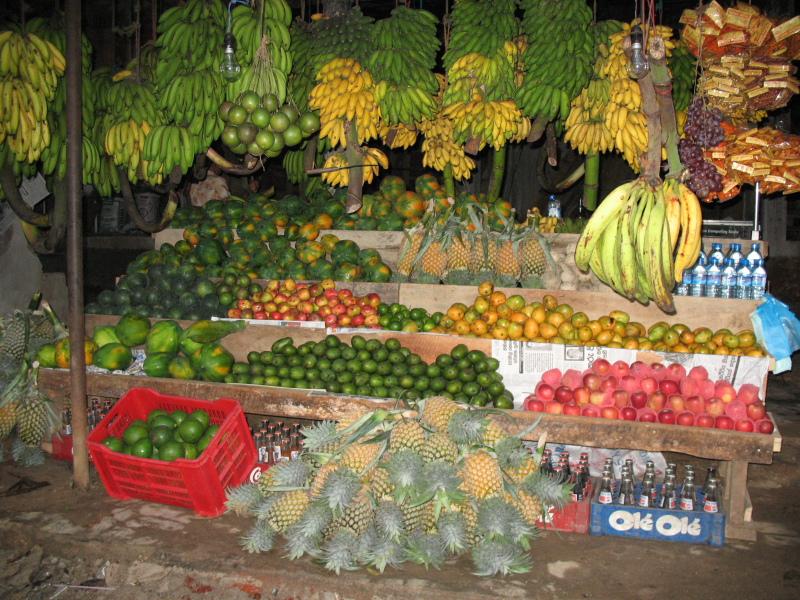 Шри Ланка Каникулы