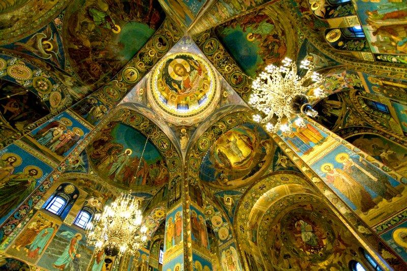 http://www.fotoplex.ru/photos/prinzess/alles/i-122338.jpg