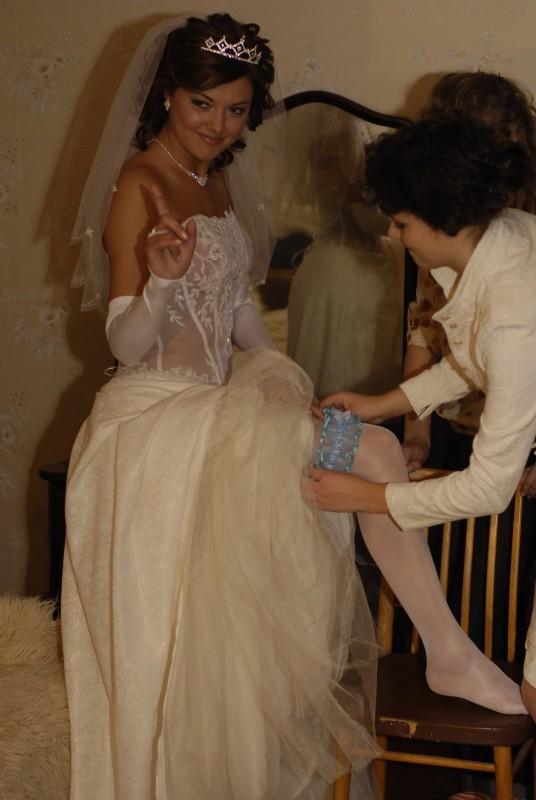 свадьба......)))