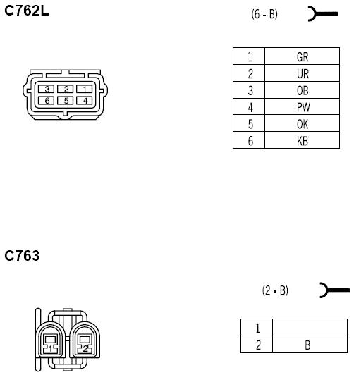 03. C762, C763.2