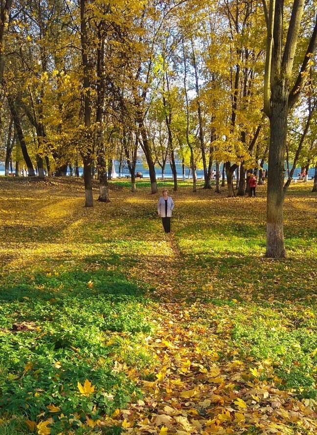 Тверь, Волга...
