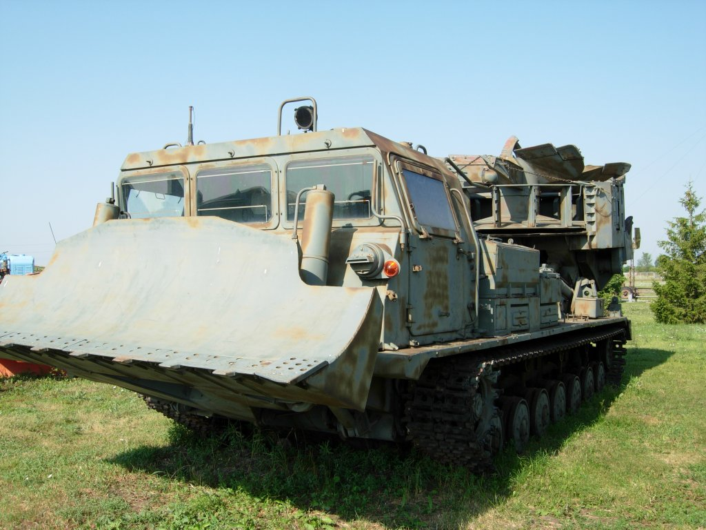 тмк-2