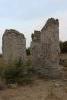 Болгария. Побитые камни