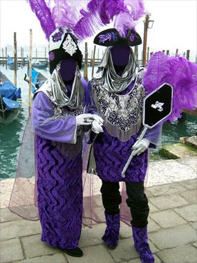 http://www.fotoplex.ru/photos/samol/Kostumi/i-11329.jpg